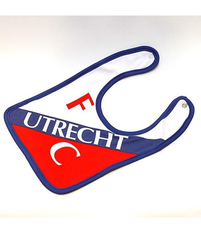 FC Utrecht Slabbetje