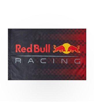 Red Bull Racing Vlag 2021