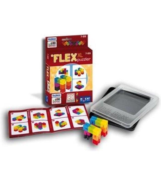 Flex Puzzler XL (15)