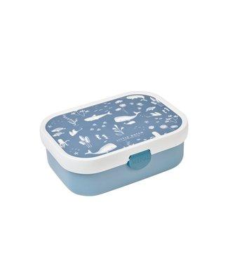 OCEAN Lunchbox Mepal