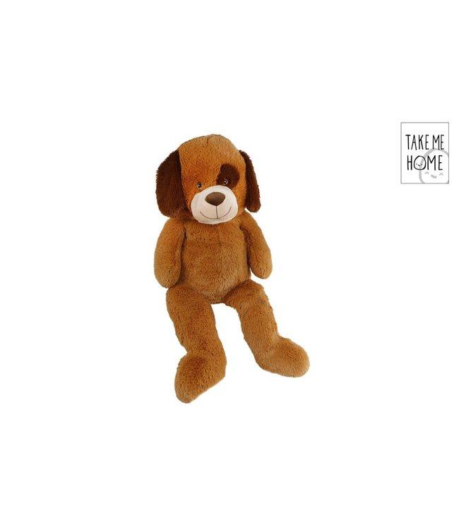 Hond Take Me Home 95 cm