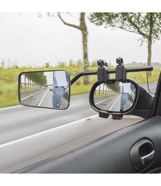 Caravanspiegel DeLuxe 750626