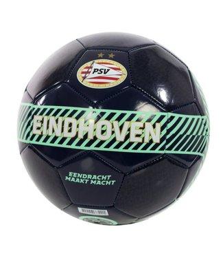 PSV Voetbal Away 21-22 Maat 5 Opgepompt