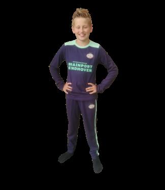 PSV Pyjama Uit 21-22 140
