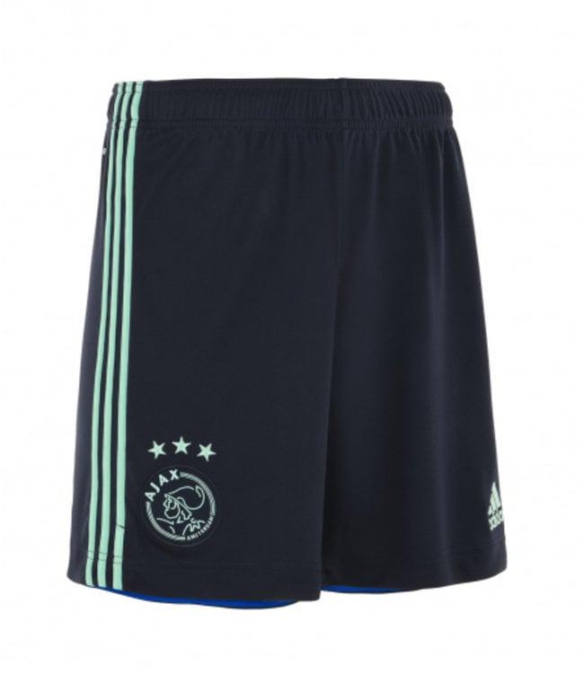Adidas Ajax Uitbroekje 2021-2022 M