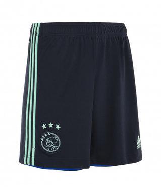 Adidas Ajax Uitbroekje 2021-2022 S