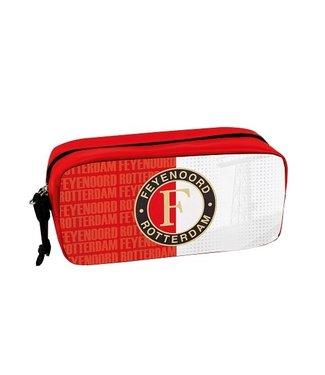 Feyenoord Feyenoord Rotterdam Etui Vierkant