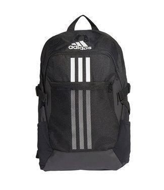 Adidas Rugzak Tiro Black