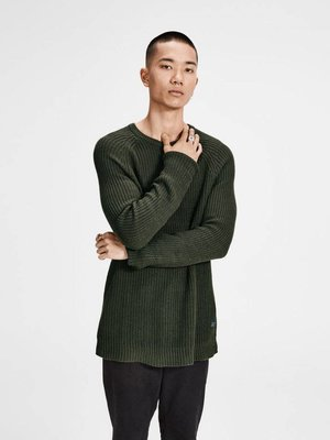 Jack and Jones Casual sweater