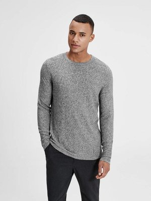 Jack and Jones Knitted sweater