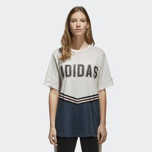 Adidas Adibreak