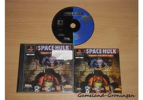 Space Hulk (Compleet)