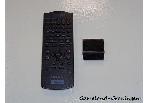 Original Remote