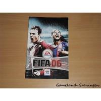 FIFA 06 (Manual)