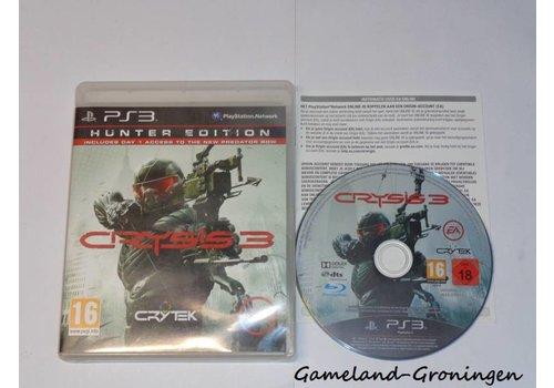 Crysis 3 (Compleet)
