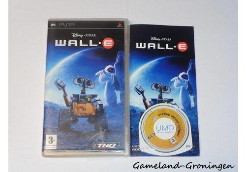 Disney's Wall E (Complete)