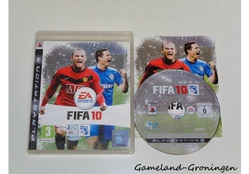 FIFA 10 (Complete)