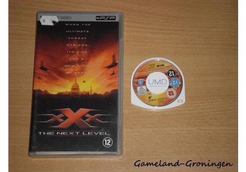 xXx The Next Level (Film)