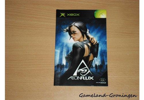 AeonFlux (Manual)