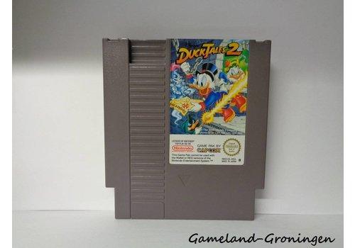 Disney's Duck Tales 2 (HOL)