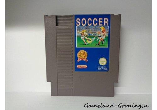 Soccer Classic Series (FRA)