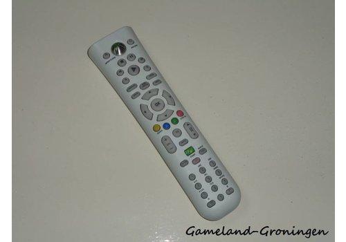 Original Remote Control