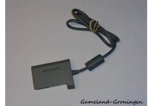 Original Hard Drive Transfer Cable