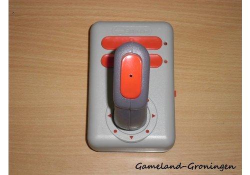 MotherShip Controller Joystick