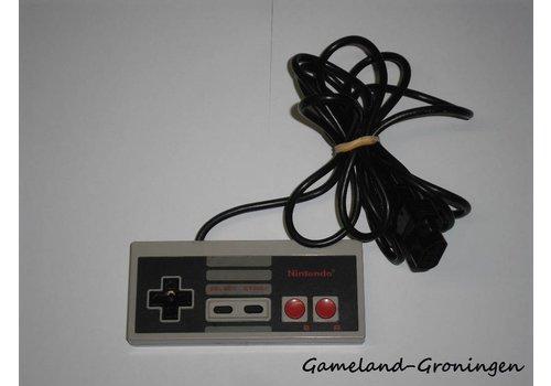 Originele NES Controller