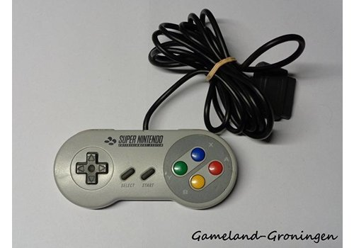 Originele SNES Controller