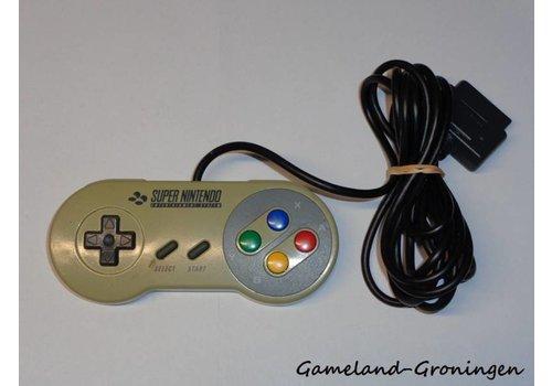 Original SNES Controller