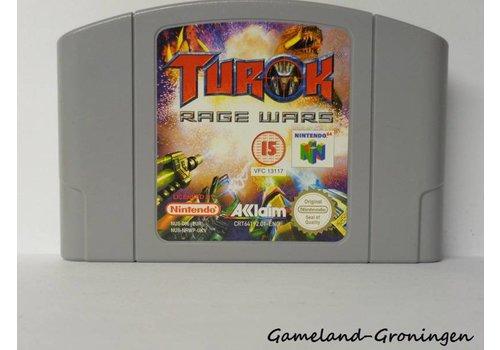Turok Rage Wars (UKV)