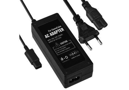 Power Adapter GameCube