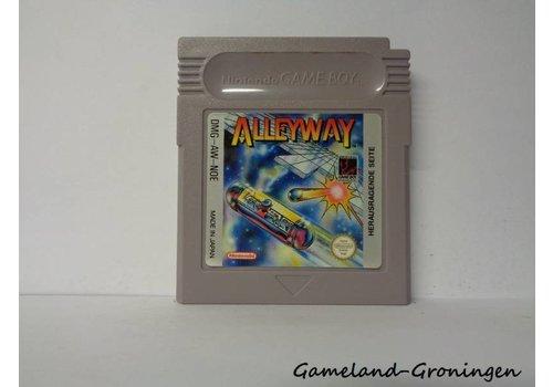Alleyway (NOE)