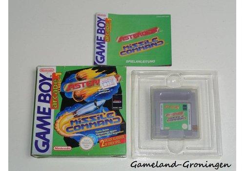 Arcade Classic 1 (Complete, NOE)