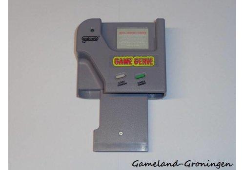 Game Genie Gameboy Classic