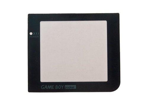 Gameboy Pocket Vervangingsscherm