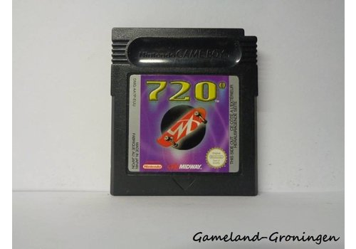 720 (EUU)