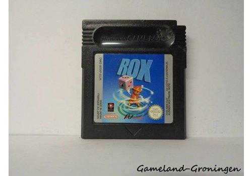Rox (EUR)