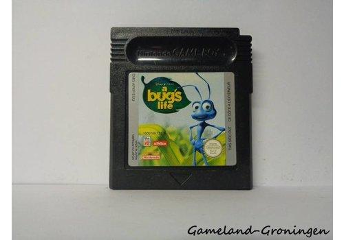Disney's A Bugs Life (EUU)