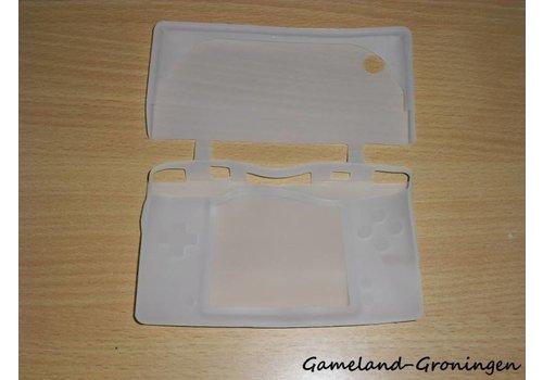 Silicone Sleeve (DSi) (White)