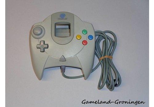 Original Dreamcast Controller