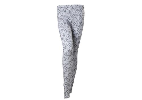 PlayStation - All Over Controller Print Legging