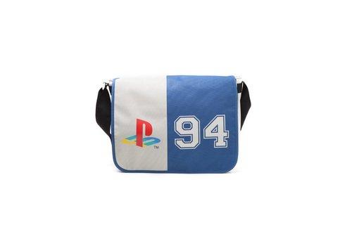 PlayStation - Classic 94 Logo Shoulder bag