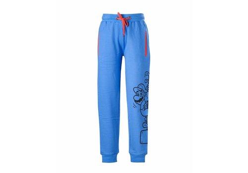 Super Mario - Children's trousers