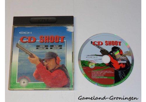 CD Shoot (Compleet)