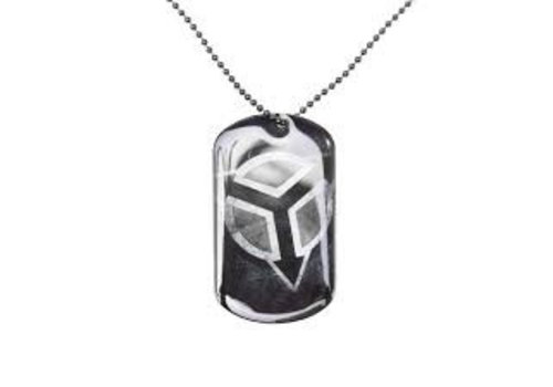 Killzone - Dog Tag