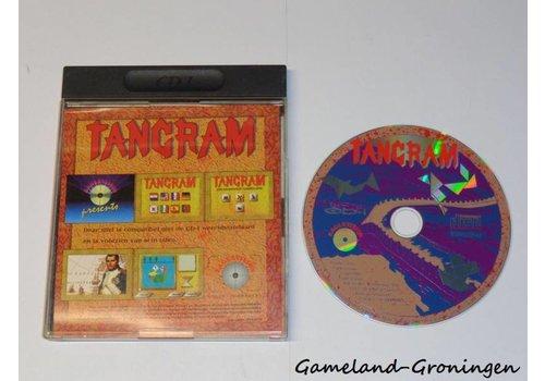 Tangram (Compleet)