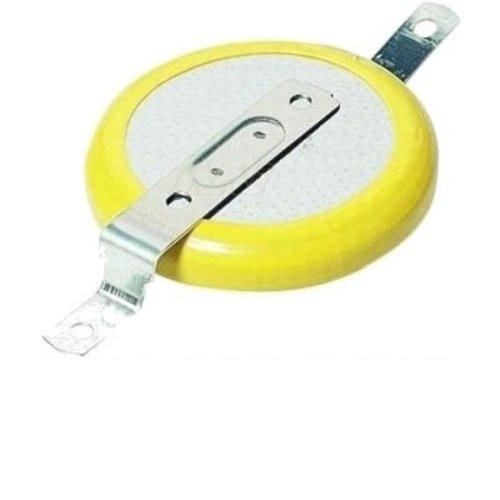 Save Batterij