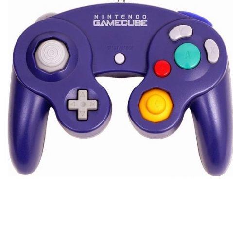 GameCube Accessories